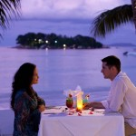 Private-beach-dinners