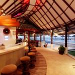 Coral Bar