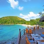 Beach Bar Grill