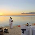 Romantic wedding anyone?