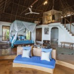 Matemwe-Lodge-Acommodation-bedroom-2012-4