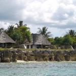 Matemwe-Lodge-accommodation-chalets-New-6