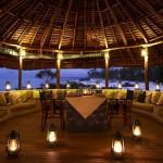Matemwe-Lodge-dining-area