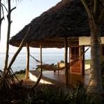 Matemwe-Lodge-exterior-hammock-seaview