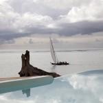 Matemwe-Lodge-scenery-swimming-pool-view-199