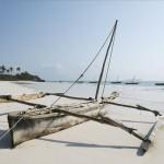 Matemwe-beach-seaview-fishermen-s-boat