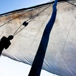 Matemwe-fishermen-s-boat-sail