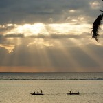 Matemwe-seaview-from-chalet-fishermen