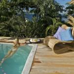 Mbamba pool