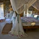 standard room - Khuyu