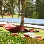 1_Sofitel So Mauritius - Swimming Pool
