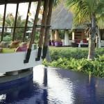 20_Sofitel So Mauritius - Takamaka bar - outside