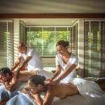 24_Sofitel So Mauritius - SO Spa - Couple duo massage - Lifestyle