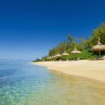 2_Sofitel So Mauritius - Beach 2