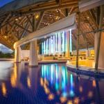 3_Sofitel So Mauritius - Le Flamboyant