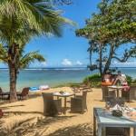 47_Sofitel So Mauritius - La Plage restaurant