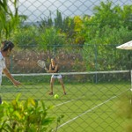 56_Sofitel So Mauritius - Tennis - Lifestyle