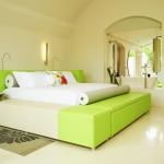 7_Sofitel So Mauritius Lushury room 4 (4)