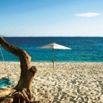 CLTMB-Beach1
