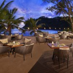 Tamarind Beach Restaurant