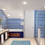 VBAR Bathroom