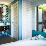 AMED_Villa_Bathroom_G_A_G