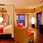 adaaran-select-hudhuranfushi_accomodation-1
