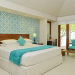 adaaran-select-hudhuranfushi_accomodation-32-jpg