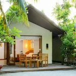 adaaran-select-hudhuranfushi_accomodation-5-jpg