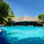 adaaran-select-hudhuranfushi_activities-amenities-2