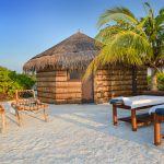 adaaran-select-hudhuranfushi_activities-amenities-3