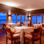 adaaran-select-hudhuranfushi_restaurants-bars-2